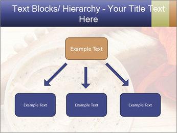 0000083978 PowerPoint Template - Slide 69