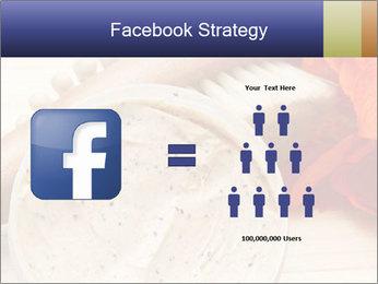 0000083978 PowerPoint Template - Slide 7