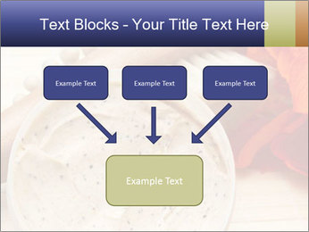 0000083978 PowerPoint Template - Slide 70