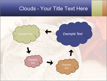 0000083978 PowerPoint Template - Slide 72