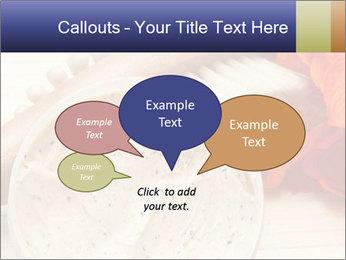 0000083978 PowerPoint Template - Slide 73