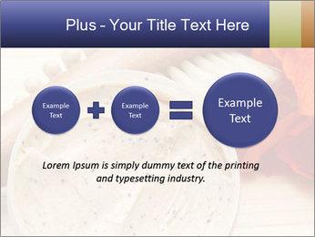 0000083978 PowerPoint Template - Slide 75
