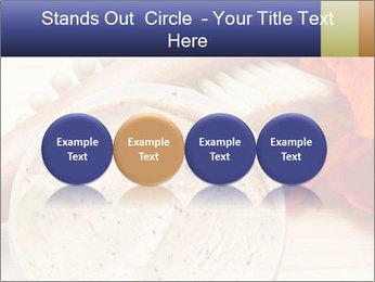 0000083978 PowerPoint Template - Slide 76
