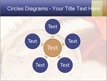 0000083978 PowerPoint Template - Slide 78