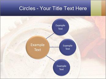 0000083978 PowerPoint Template - Slide 79
