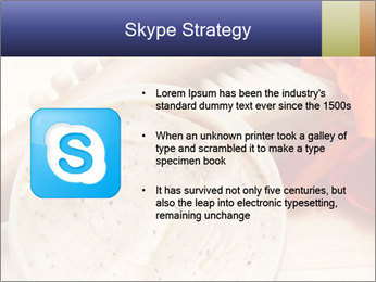 0000083978 PowerPoint Template - Slide 8