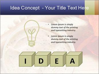 0000083978 PowerPoint Template - Slide 80