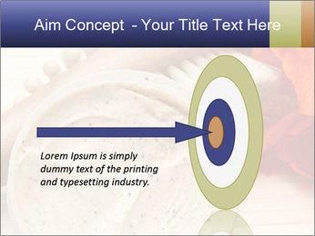 0000083978 PowerPoint Template - Slide 83