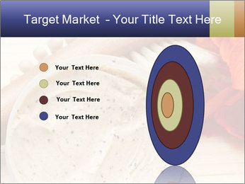 0000083978 PowerPoint Template - Slide 84