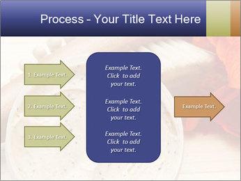 0000083978 PowerPoint Template - Slide 85