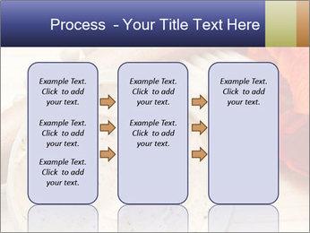 0000083978 PowerPoint Template - Slide 86