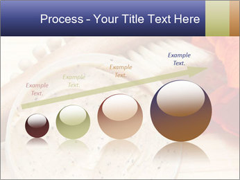 0000083978 PowerPoint Template - Slide 87