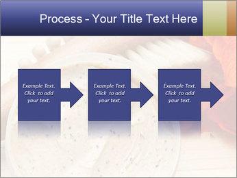 0000083978 PowerPoint Template - Slide 88