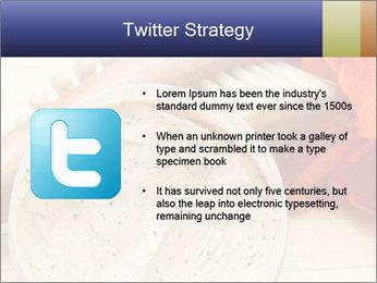 0000083978 PowerPoint Template - Slide 9