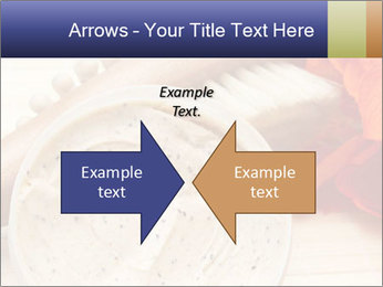 0000083978 PowerPoint Template - Slide 90