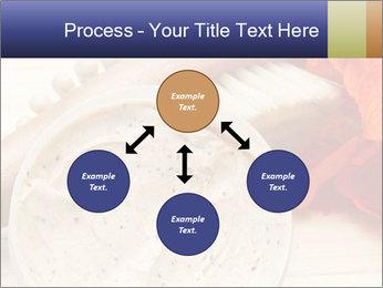 0000083978 PowerPoint Template - Slide 91
