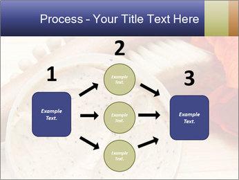 0000083978 PowerPoint Template - Slide 92