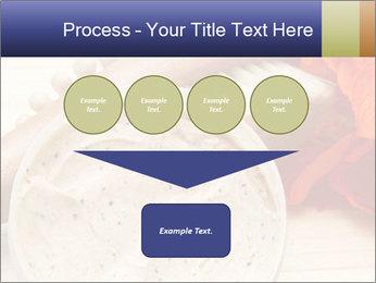 0000083978 PowerPoint Template - Slide 93