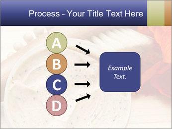 0000083978 PowerPoint Template - Slide 94