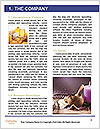 0000083978 Word Template - Page 3