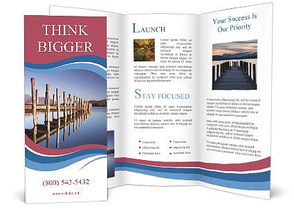 0000083979 Brochure Templates