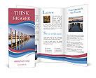 0000083979 Brochure Template