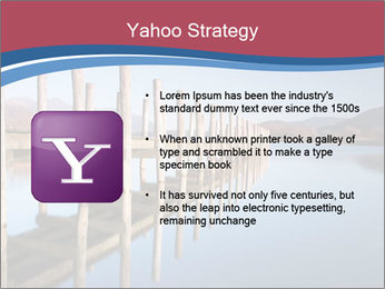 0000083979 PowerPoint Templates - Slide 11