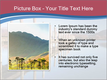 0000083979 PowerPoint Templates - Slide 13
