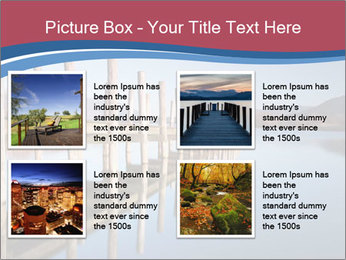 0000083979 PowerPoint Templates - Slide 14