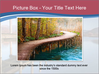 0000083979 PowerPoint Templates - Slide 15