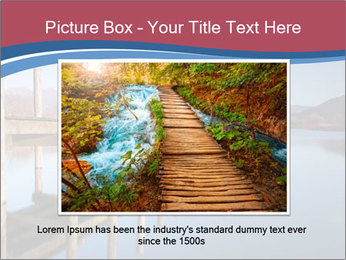 0000083979 PowerPoint Templates - Slide 16