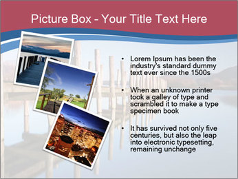 0000083979 PowerPoint Templates - Slide 17
