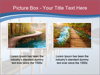 0000083979 PowerPoint Templates - Slide 18