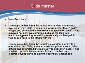 0000083979 PowerPoint Templates - Slide 2