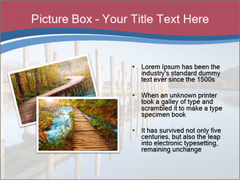 0000083979 PowerPoint Templates - Slide 20