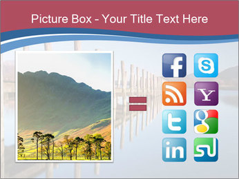0000083979 PowerPoint Templates - Slide 21