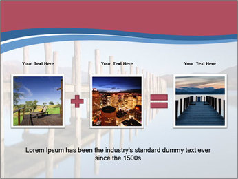 0000083979 PowerPoint Templates - Slide 22