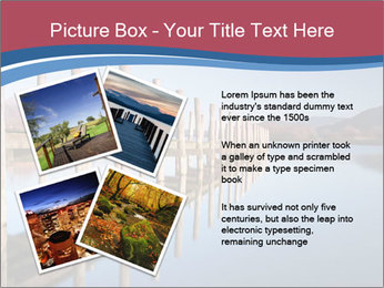 0000083979 PowerPoint Templates - Slide 23