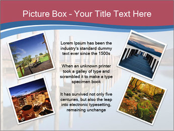 0000083979 PowerPoint Templates - Slide 24