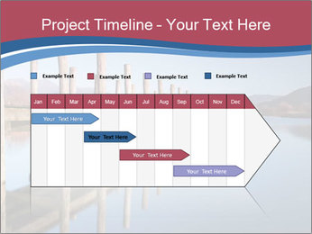 0000083979 PowerPoint Templates - Slide 25