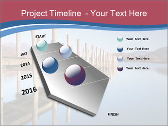 0000083979 PowerPoint Templates - Slide 26
