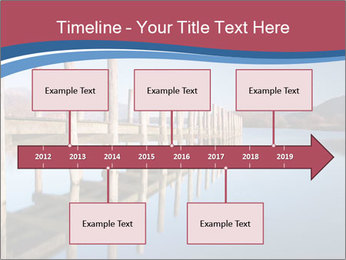 0000083979 PowerPoint Templates - Slide 28