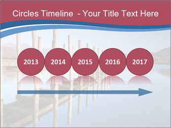 0000083979 PowerPoint Templates - Slide 29