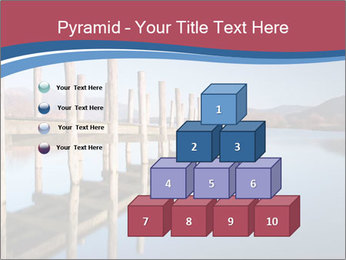 0000083979 PowerPoint Templates - Slide 31