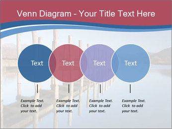 0000083979 PowerPoint Templates - Slide 32