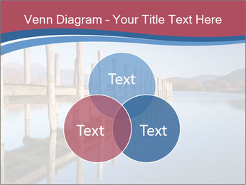 0000083979 PowerPoint Templates - Slide 33