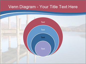 0000083979 PowerPoint Templates - Slide 34