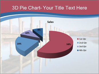 0000083979 PowerPoint Templates - Slide 35