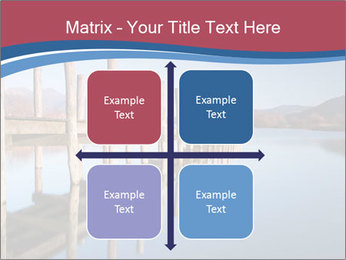 0000083979 PowerPoint Templates - Slide 37