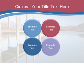 0000083979 PowerPoint Templates - Slide 38